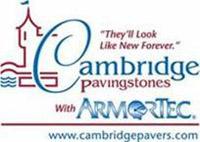 Stone Pavers, Bluestone, Paving Stones, Granite, Williston, Vermont, VT